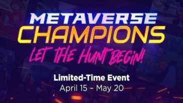 Comment obtenir les boîtes Admin, Developer et Star Creator dans Roblox Metaverse Champions