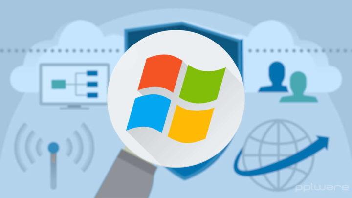 Windows Microsoft publie des failles de sécurité