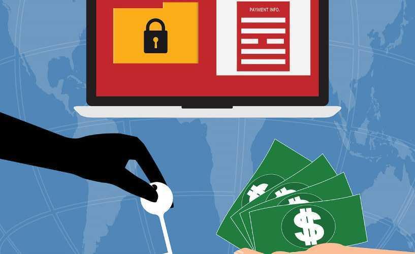 Cyberattaque sur Phone House 3 millions de clients touches