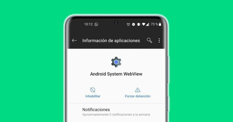 Google explique pourquoi WebView a fait échouer des milliers de téléphones Android (et comment cela l'empêchera de se reproduire)
