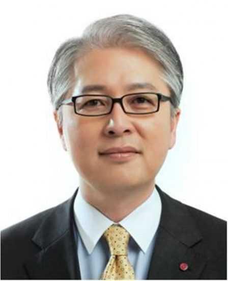 LG aurait déjà décidé de fermer sa division mobile selon le Korea Times
