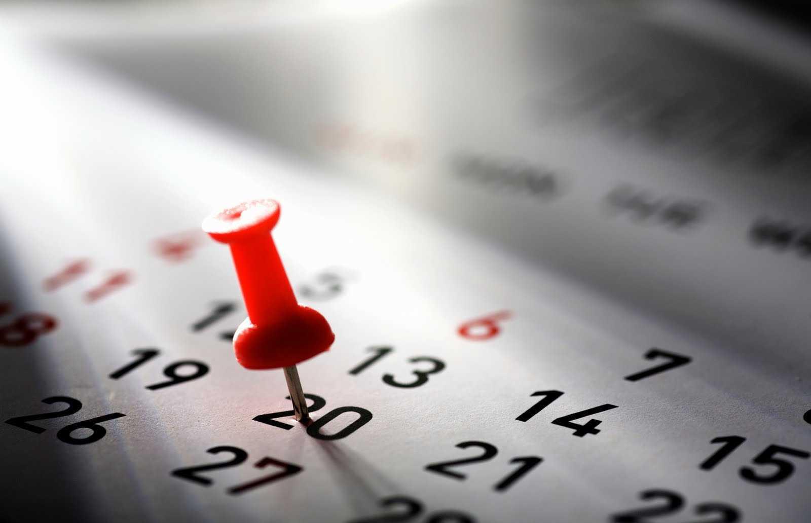 La vue du calendrier Outlook remaniée arrive très bientôt