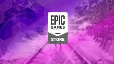 Le dernier mouvement d'Epic Games aide à expliquer l'existence d'un nouveau Microsoft Store