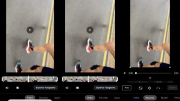 L'éditeur vidéo intégré à Google Photos est désormais bien meilleur