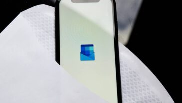 Les logos d'entreprise seront bientôt disponibles dans Outlook pour les smartphones