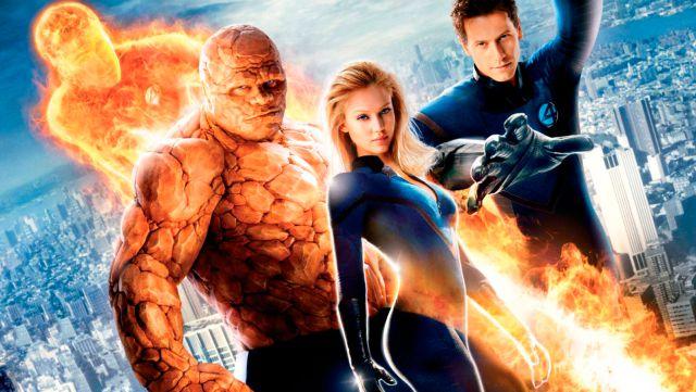 Mads Mikkelsen admet que son audition pour Fox et Marvel's Fantastic Four était