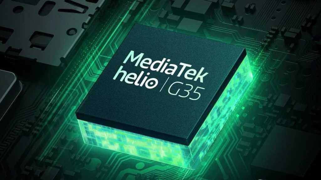 MediaTek surpasse Qualcomm: déjà le premier fournisseur de puces mobiles