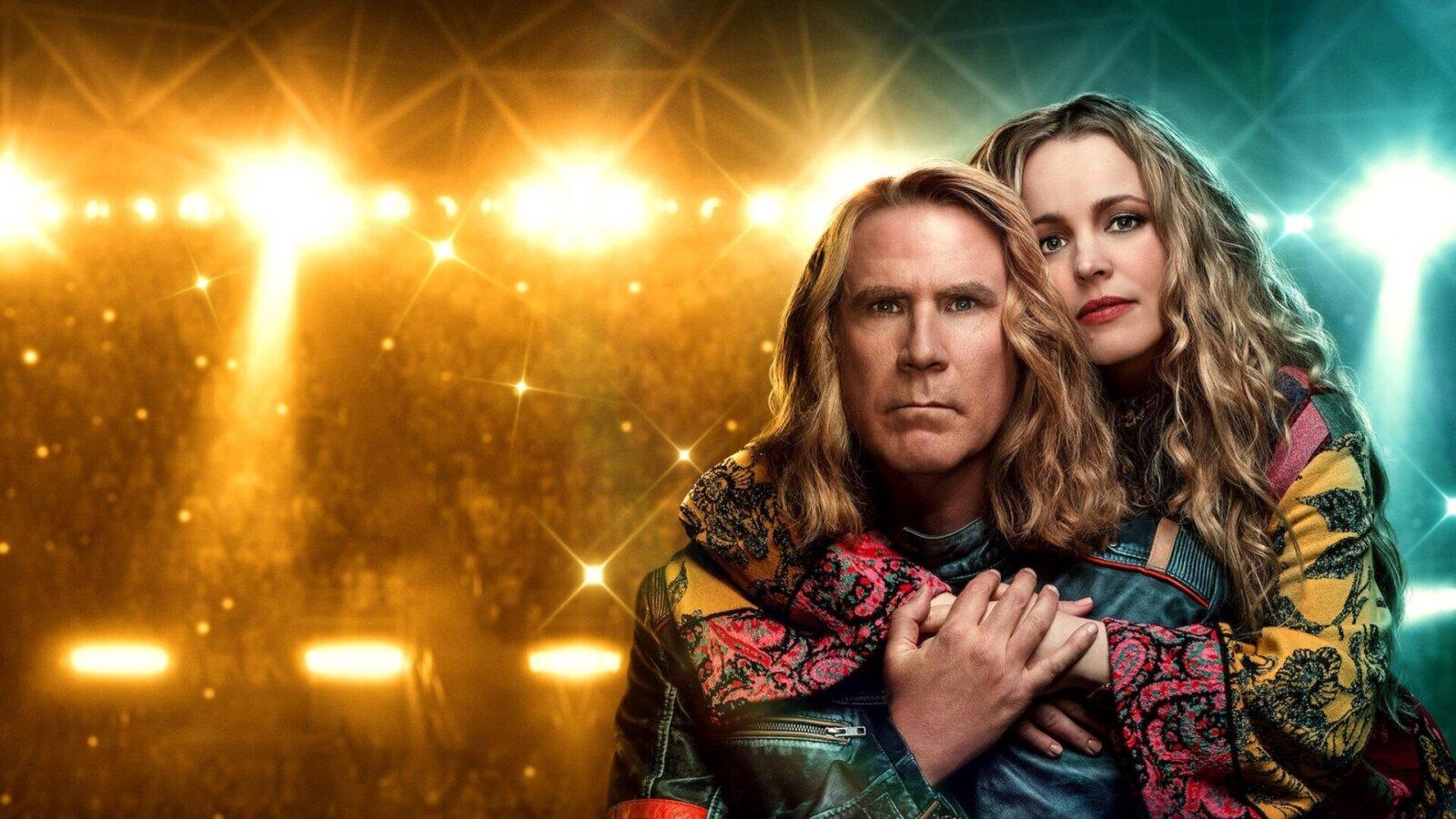 Concours Eurovision de la chanson - L'histoire de la saga du feu