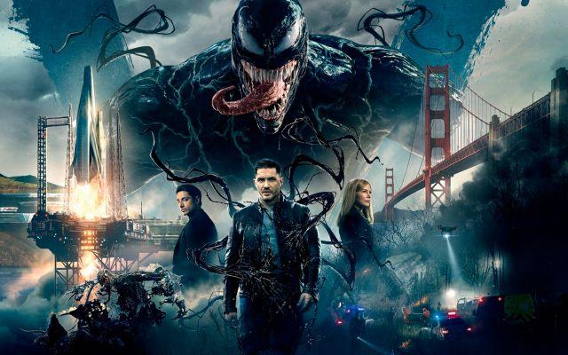 Netflix saisit les droits de distribution de Sony Pictures après son passage en salles