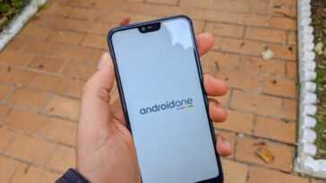 Nokia pourrait changer l'interface de ses téléphones Android