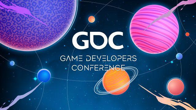 Prix GDC 2021