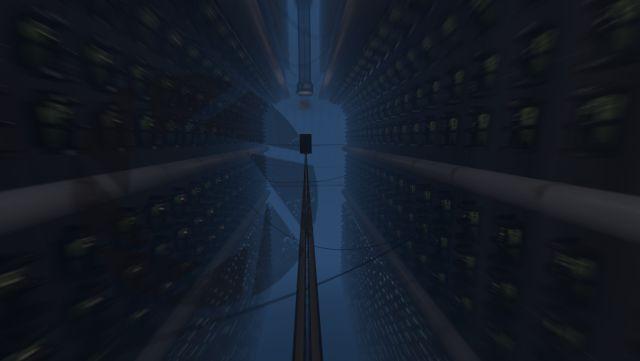 Portal Reloaded, un cadeau d'anniversaire incontournable pour les fans de la série