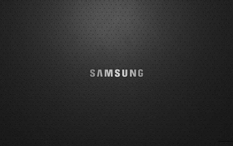Samsung Galaxy Book Go, un ordinateur portable Windows 10 ARM pour 349 euros