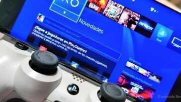 Comment jouer à votre PlayStation 4 de n'importe où avec votre mobile Android