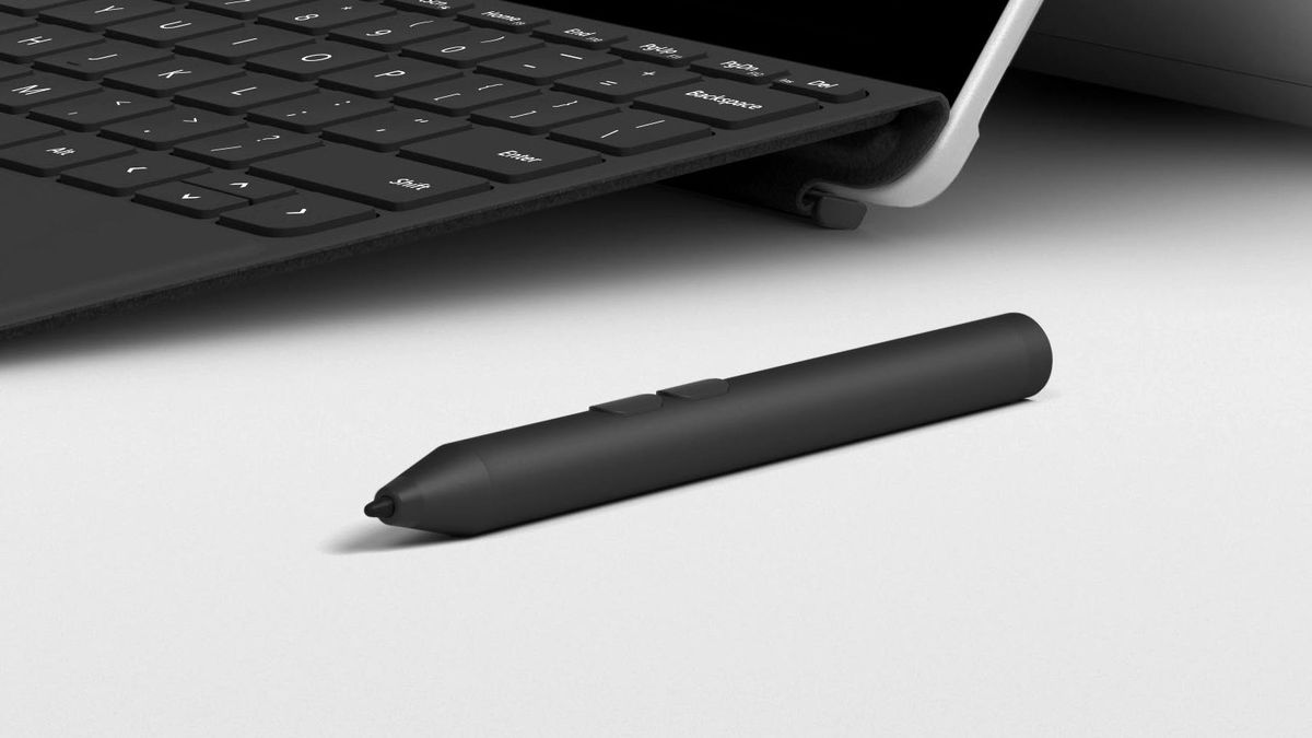 Stylet Surface Classroom 2
