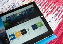 Un Microsoft Store révolutionnaire viendra à Windows 10 de la main de Sun Valley