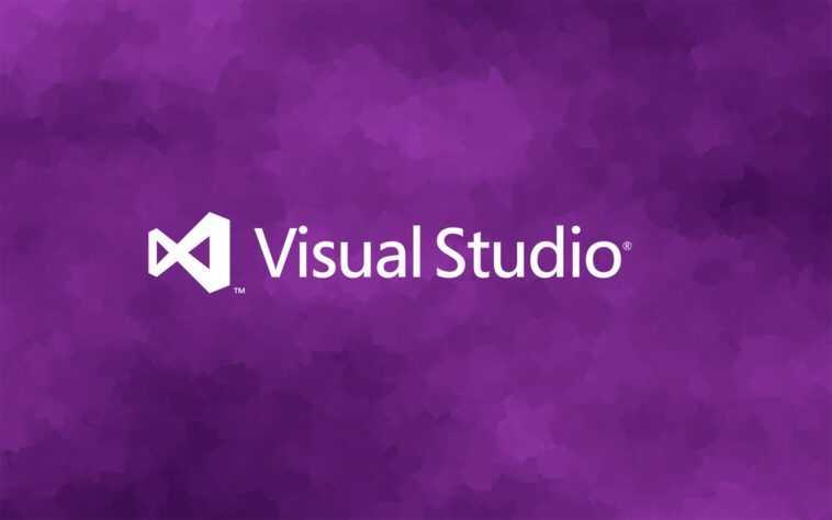Visual Studio 2022 passera à 64 bits et consommera moins de mémoire