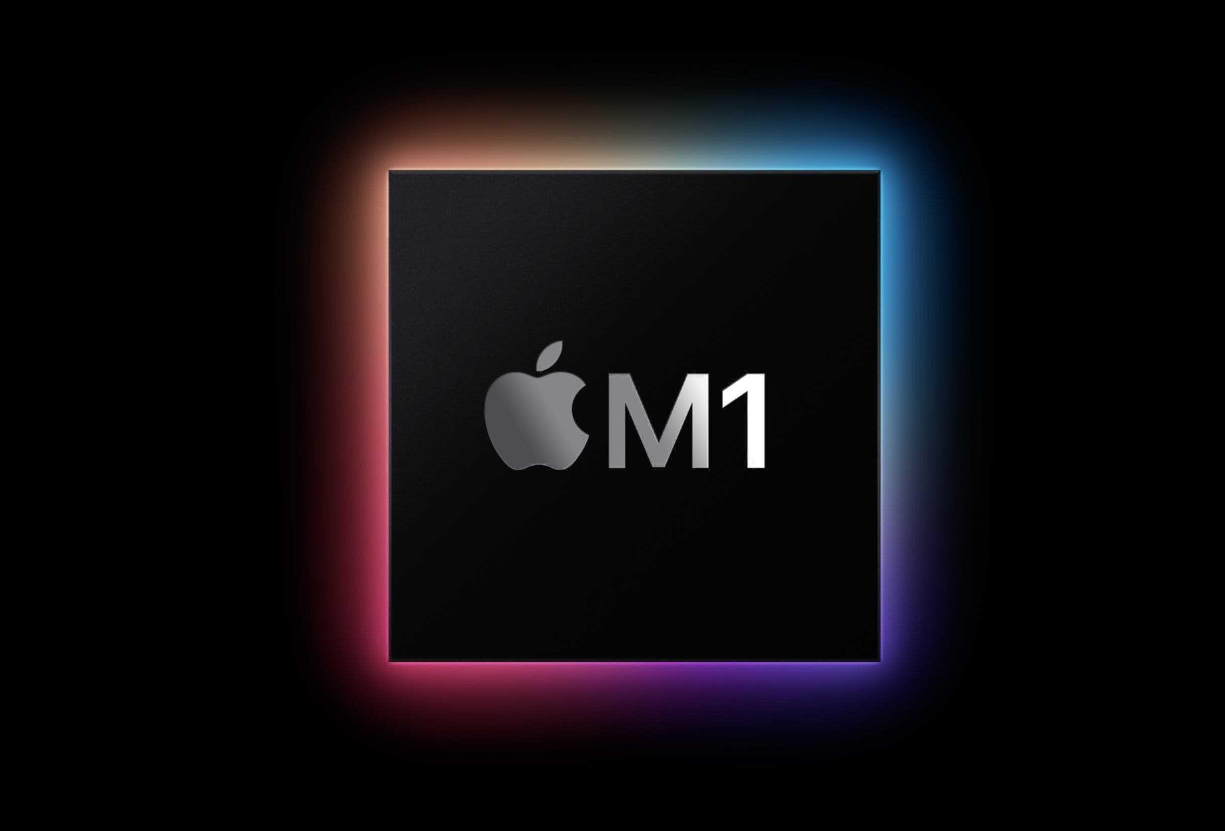Vous pouvez maintenant installer Windows 10 sur un Macbook avec la puce Apple M1