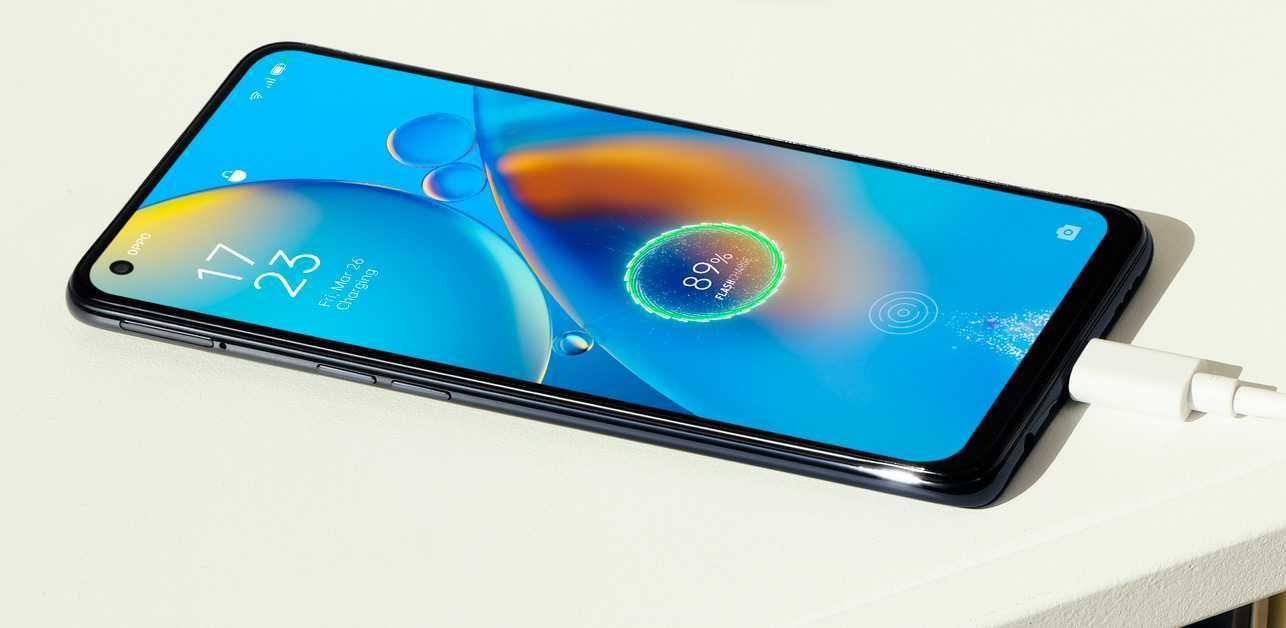 Xiaomi et Oppo prepareraient leurs propres processeurs au revoir a