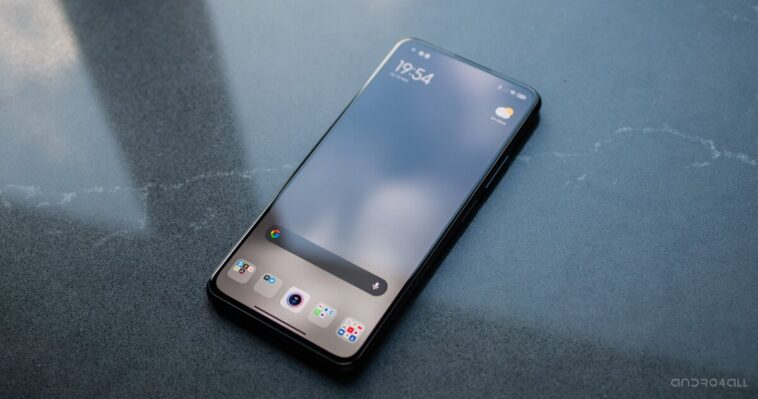 Xiaomi prépare un outil de RAM virtuelle: plus de mémoire pour les téléphones mobiles à faibles ressources