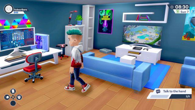 Youtubers Life 2: devenez un créateur de contenu à succès avec ce nouveau simulateur