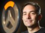 Overwatch Jeff Kaplan Quitte Blizzard