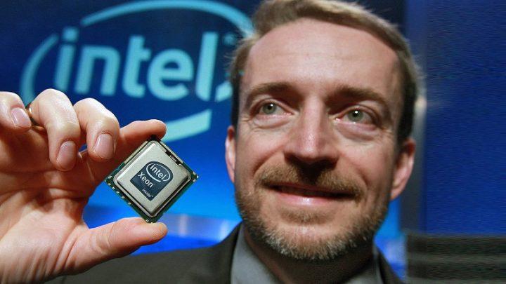 1619961486302 Intel solicita 8.000 millones de euros en subvenciones para un archivo