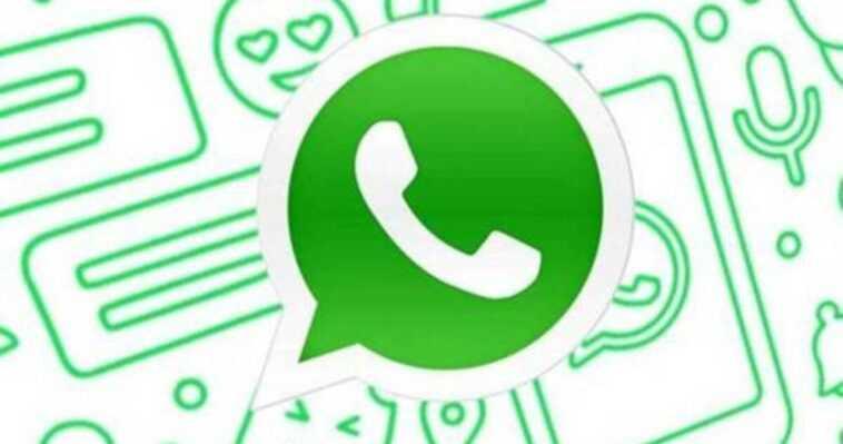 WhatsApp: le contrôle de la vitesse de lecture des audios fonctionne déjà pour certains utilisateurs