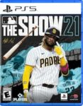 MLB Le Spectacle 21