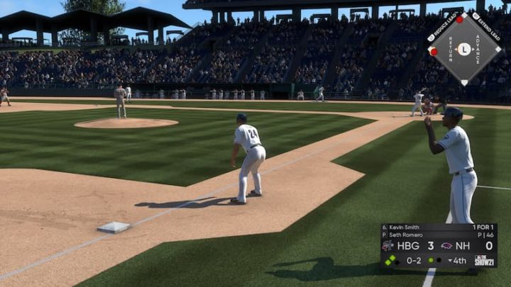 1620068411 700 TEST MLB The Show 21 Playstation 5