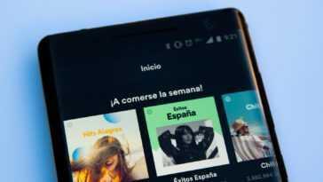 Spotify gratuit pendant quatre mois avec Xbox Game Pass Ultimate