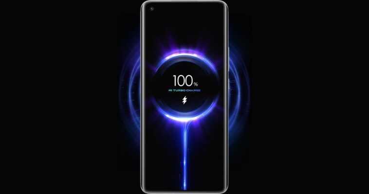 MIUI: comment changer l'animation de l'écran de chargement de votre Xiaomi