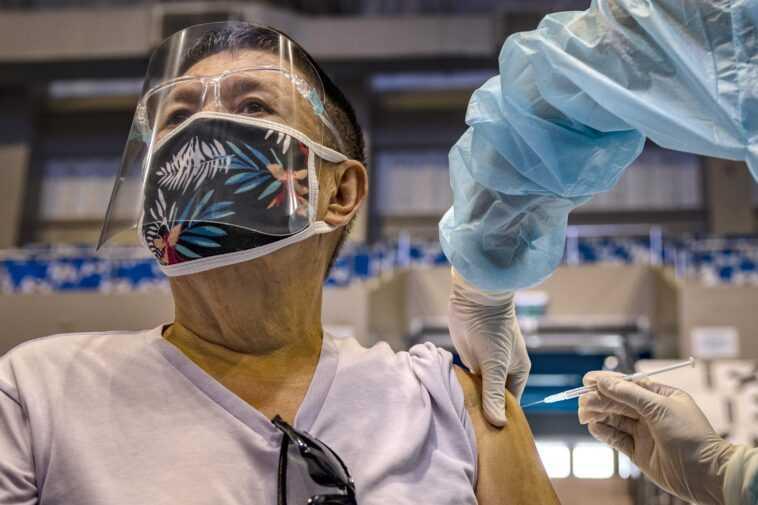 Le vaccin pour les pays riches ne suffit pas: pour vaincre le Coronavirus, il faut vacciner tout le monde
