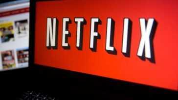 Netflix considering