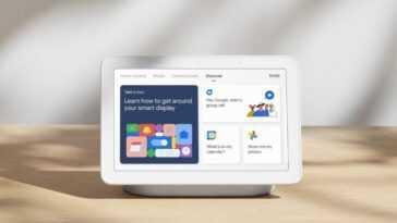 L'Assistant Google est mis à jour avec de nouvelles fonctionnalités familières, notamment des chansons et des alarmes spéciales