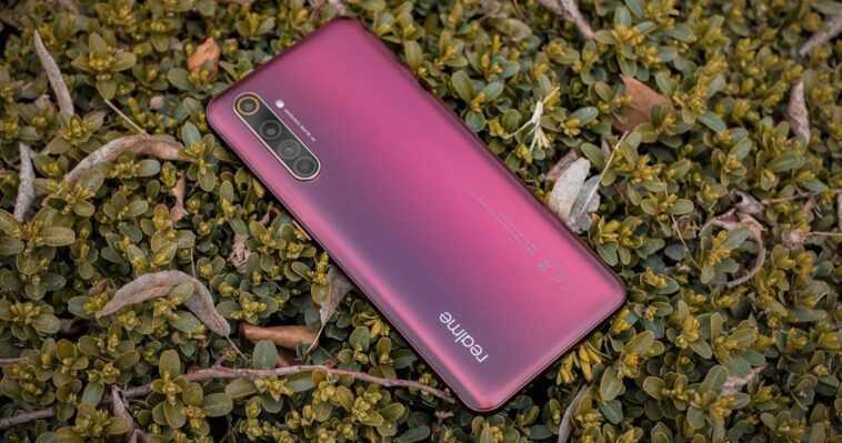 realme X50 Pro: le mobile que vous devriez acheter si vous voulez un Xiaomi autre que Xiaomi