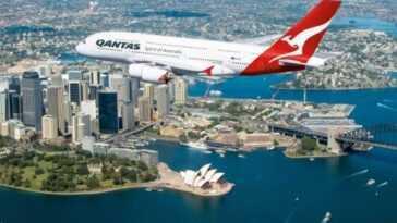 Ne vous attendez pas à utiliser les AirTags pour récupérer vos bagages à l'aéroport: ils ne sont pas non plus utiles là-bas