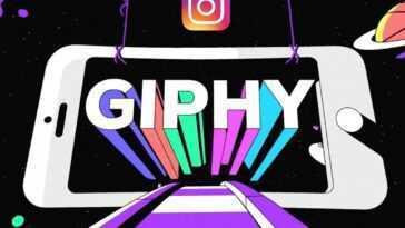 Découvrez comment télécharger un GIF sur Instagram étape par étape