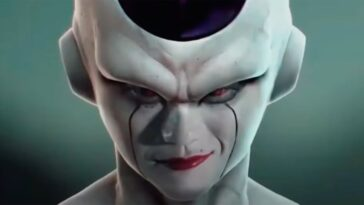 Dragon Ball Movie The Last Stand: les fans mettent Dragon Ball Evolution à sa place