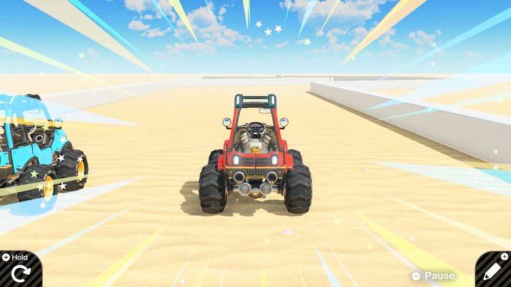 1620758529_444_Game-Builder-Garage-pour-Nintendo-Switch.jpg