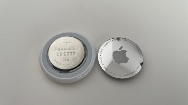 1621283766 998 Analise Apple AirTag o melhor localizador de objetos para o