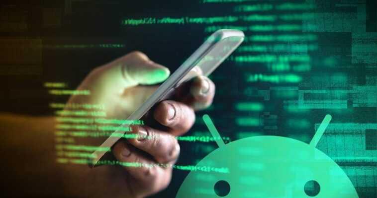Si vous utilisez l'une de ces applications Android, vos données personnelles peuvent être compromises