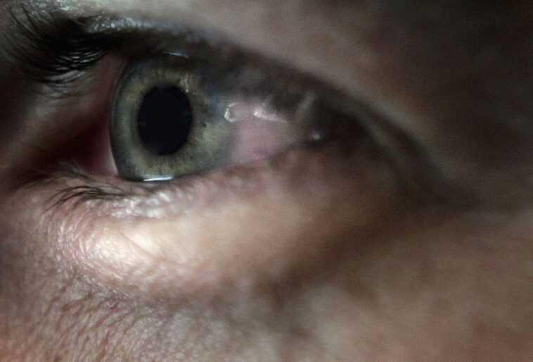 Un patient aveugle a récupéré partiellement la vue grâce à une thérapie expérimentale