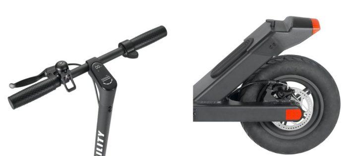1621945812 658 Niubility N2 votre prochain scooter electrique
