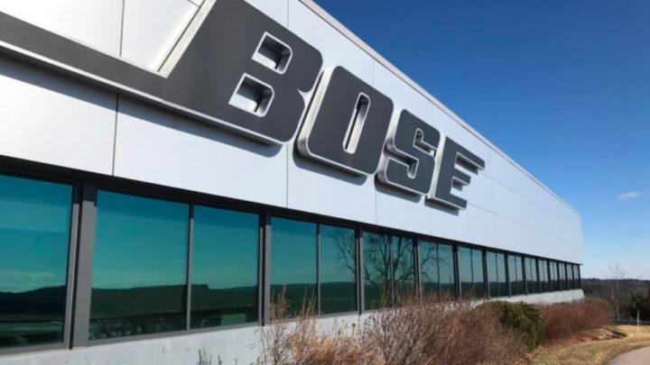 1621957865 467 Bose a ete attaque par un ransomware et a refuse