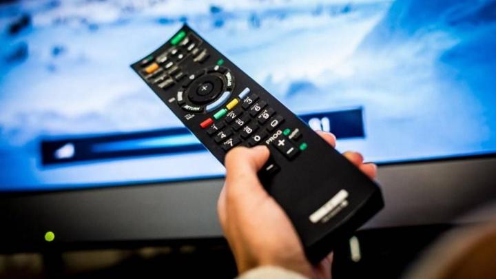 TV Pirata: PJ démantèle un groupe de criminels pour des pratiques de partage de cartes