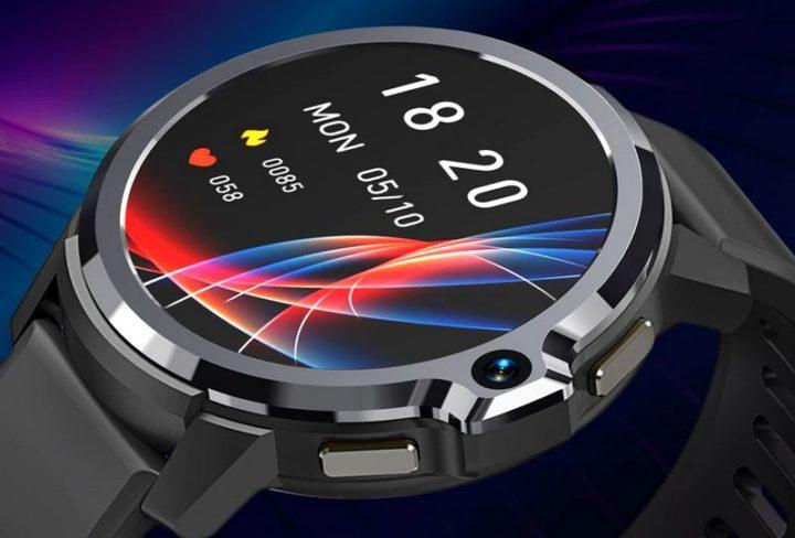 1622124185 0 Kospet Prime S Une smartwatch deux possibilites dutilisation