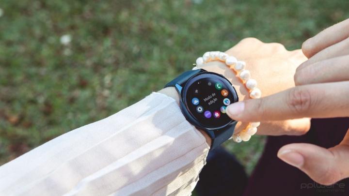 1622143636 367 Apple Watch detruit la concurrence avec un tiers du marche
