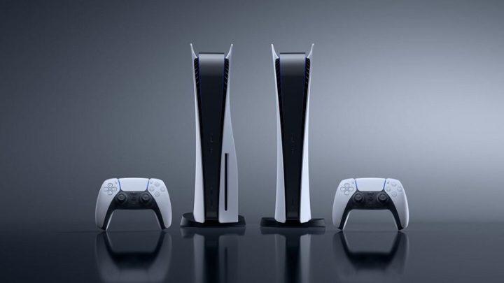 1622160545 100 LInde reconstitue le stock de PlayStation 5 dans les magasins