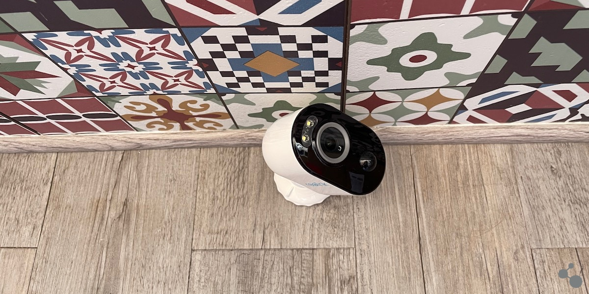 1622189889 470 Reolink Argus 3 une camera de surveillance assez complete